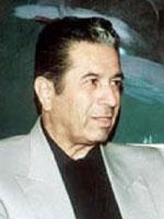 امیرحسین آریان پور