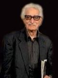 عبدالحسین شریفیان