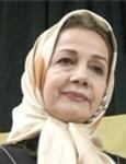 پروین علیپور